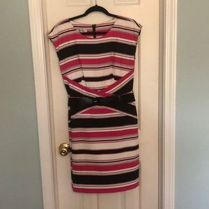 New Dress Barn size 12 dress